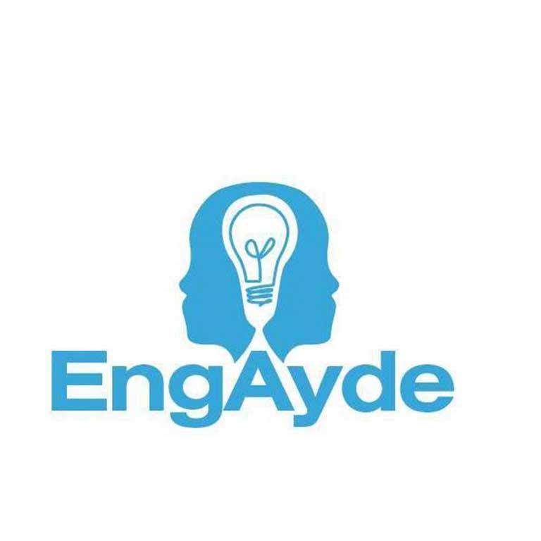 Engayde